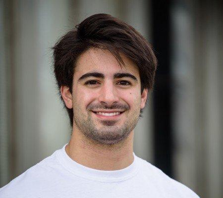 Michael Frasco